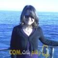 أنا خديجة من الجزائر 28 سنة عازب(ة) و أبحث عن رجال ل الصداقة
