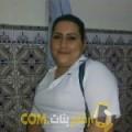 أنا هند من ليبيا 33 سنة مطلق(ة) و أبحث عن رجال ل الحب