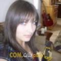 أنا غزلان من مصر 23 سنة عازب(ة) و أبحث عن رجال ل الصداقة