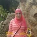 أنا سوسن من قطر 31 سنة مطلق(ة) و أبحث عن رجال ل الصداقة