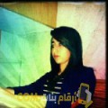 أنا فاتن من عمان 26 سنة عازب(ة) و أبحث عن رجال ل الدردشة