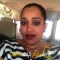 أنا مروى من عمان 42 سنة مطلق(ة) و أبحث عن رجال ل الحب