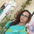أنا وفاء من الكويت 30 سنة عازب(ة) و أبحث عن رجال ل الدردشة