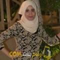 أنا رهف من البحرين 32 سنة مطلق(ة) و أبحث عن رجال ل الحب