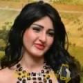 أنا آنسة من مصر 29 سنة عازب(ة) و أبحث عن رجال ل الحب