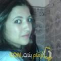 أنا شهد من الجزائر 24 سنة عازب(ة) و أبحث عن رجال ل الزواج