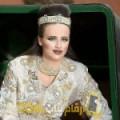 أنا حلى من الإمارات 39 سنة مطلق(ة) و أبحث عن رجال ل الحب