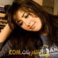 أنا فايزة من سوريا 26 سنة عازب(ة) و أبحث عن رجال ل الحب
