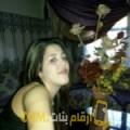 أنا سمرة من لبنان 26 سنة عازب(ة) و أبحث عن رجال ل الحب
