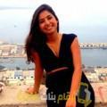 أنا مونية من قطر 26 سنة عازب(ة) و أبحث عن رجال ل الحب