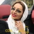 أنا عيدة من السعودية 25 سنة عازب(ة) و أبحث عن رجال ل الدردشة