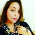 أنا وسيمة من لبنان 29 سنة عازب(ة) و أبحث عن رجال ل الصداقة