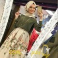 أنا هيفة من اليمن 25 سنة عازب(ة) و أبحث عن رجال ل الزواج