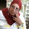 أنا فتيحة من عمان 61 سنة مطلق(ة) و أبحث عن رجال ل التعارف