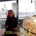 أنا سلومة من مصر 30 سنة عازب(ة) و أبحث عن رجال ل الزواج