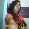 أنا جولية من الأردن 23 سنة عازب(ة) و أبحث عن رجال ل الزواج