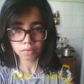أنا شهرزاد من عمان 23 سنة عازب(ة) و أبحث عن رجال ل الصداقة