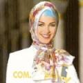 أنا وردة من تونس 27 سنة عازب(ة) و أبحث عن رجال ل الحب