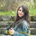 أنا نادين من الأردن 24 سنة عازب(ة) و أبحث عن رجال ل الصداقة