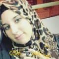 أنا فايزة من لبنان 22 سنة عازب(ة) و أبحث عن رجال ل الزواج