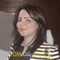 أنا سارة من العراق 26 سنة عازب(ة) و أبحث عن رجال ل الصداقة