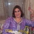 أنا أماني من عمان 38 سنة مطلق(ة) و أبحث عن رجال ل التعارف