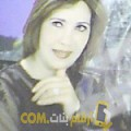 أنا إيمان من قطر 48 سنة مطلق(ة) و أبحث عن رجال ل الزواج