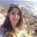 أنا مونية من الإمارات 26 سنة عازب(ة) و أبحث عن رجال ل التعارف