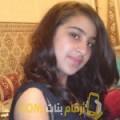 أنا ياسمينة من مصر 24 سنة عازب(ة) و أبحث عن رجال ل المتعة