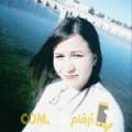 أنا فوزية من عمان 24 سنة عازب(ة) و أبحث عن رجال ل الحب