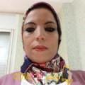 أنا هند من تونس 42 سنة مطلق(ة) و أبحث عن رجال ل الدردشة