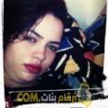 أنا ياسمين من قطر 22 سنة عازب(ة) و أبحث عن رجال ل الحب