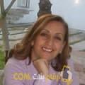 أنا ريتاج من قطر 67 سنة مطلق(ة) و أبحث عن رجال ل المتعة