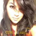 أنا رانة من البحرين 25 سنة عازب(ة) و أبحث عن رجال ل الحب