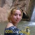 أنا هانية من الجزائر 28 سنة عازب(ة) و أبحث عن رجال ل الصداقة