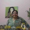 أنا لارة من لبنان 36 سنة مطلق(ة) و أبحث عن رجال ل التعارف