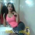 أنا جهاد من لبنان 34 سنة مطلق(ة) و أبحث عن رجال ل الحب