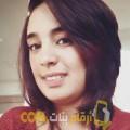 أنا جنات من ليبيا 22 سنة عازب(ة) و أبحث عن رجال ل الحب