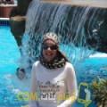 أنا هاجر من فلسطين 35 سنة مطلق(ة) و أبحث عن رجال ل المتعة