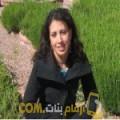 أنا أسيل من المغرب 37 سنة مطلق(ة) و أبحث عن رجال ل الصداقة