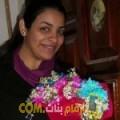 أنا حنان من اليمن 25 سنة عازب(ة) و أبحث عن رجال ل الزواج