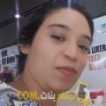 أنا سلطانة من الكويت 27 سنة عازب(ة) و أبحث عن رجال ل التعارف