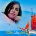 أنا سعدية من الأردن 28 سنة عازب(ة) و أبحث عن رجال ل الحب