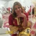 أنا صحر من الكويت 28 سنة عازب(ة) و أبحث عن رجال ل المتعة