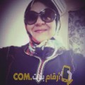 أنا إحسان من مصر 44 سنة مطلق(ة) و أبحث عن رجال ل الزواج