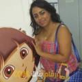 أنا ياسمين من اليمن 29 سنة عازب(ة) و أبحث عن رجال ل الحب