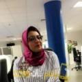 أنا نورس من تونس 27 سنة عازب(ة) و أبحث عن رجال ل الزواج