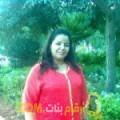 أنا راشة من قطر 36 سنة مطلق(ة) و أبحث عن رجال ل الصداقة