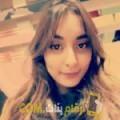 أنا فاتن من البحرين 22 سنة عازب(ة) و أبحث عن رجال ل المتعة