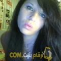 أنا ملاك من الجزائر 34 سنة مطلق(ة) و أبحث عن رجال ل الحب